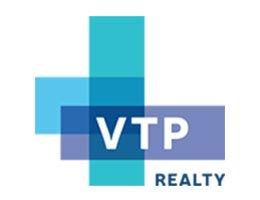 VTP Reality