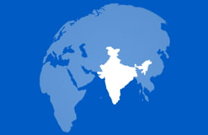 outsource web design india