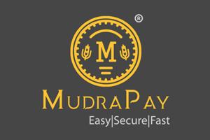 MudraPay