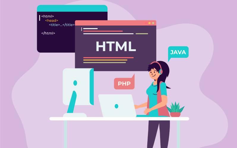 web design services by Skovian Venture