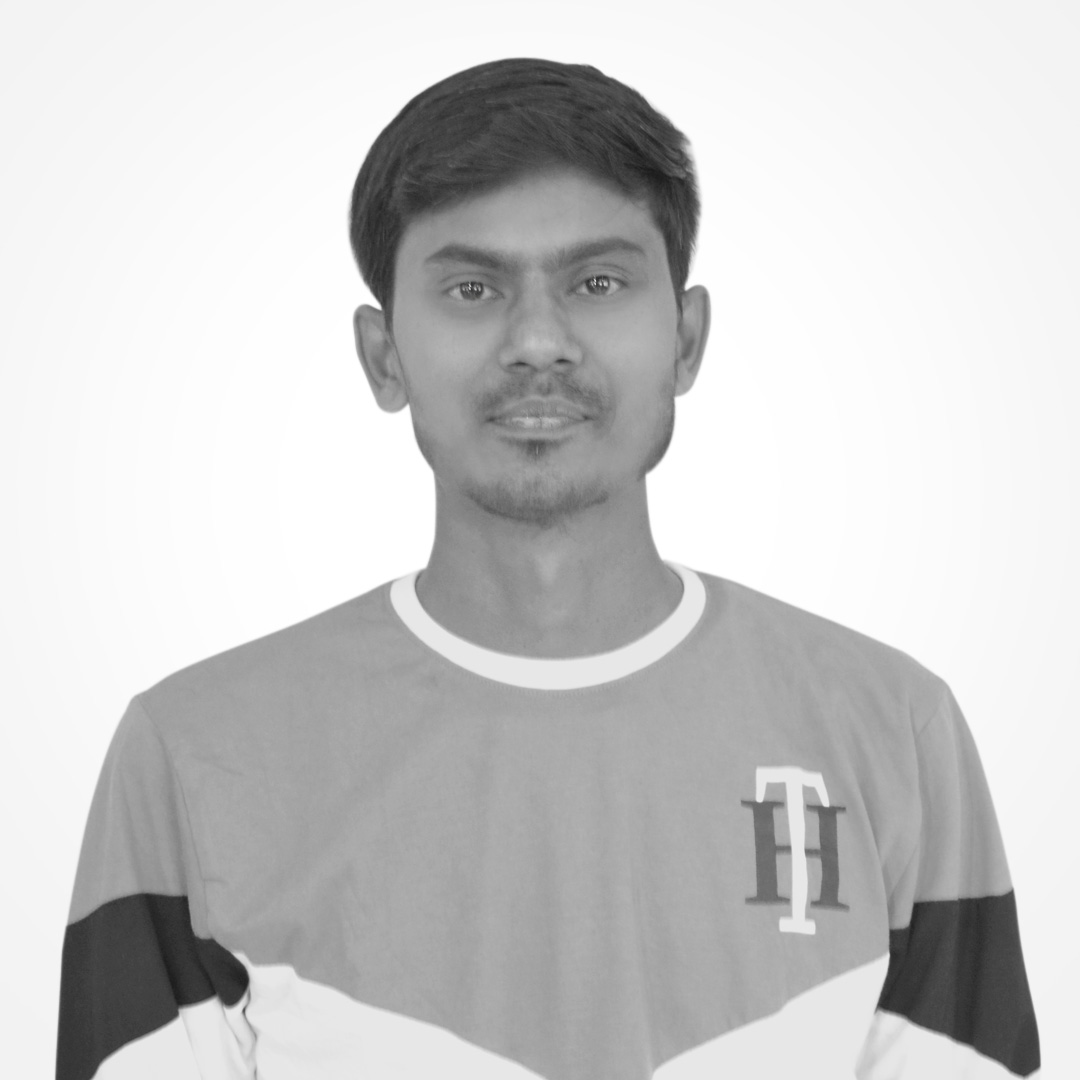 Akhsay Waghumbare