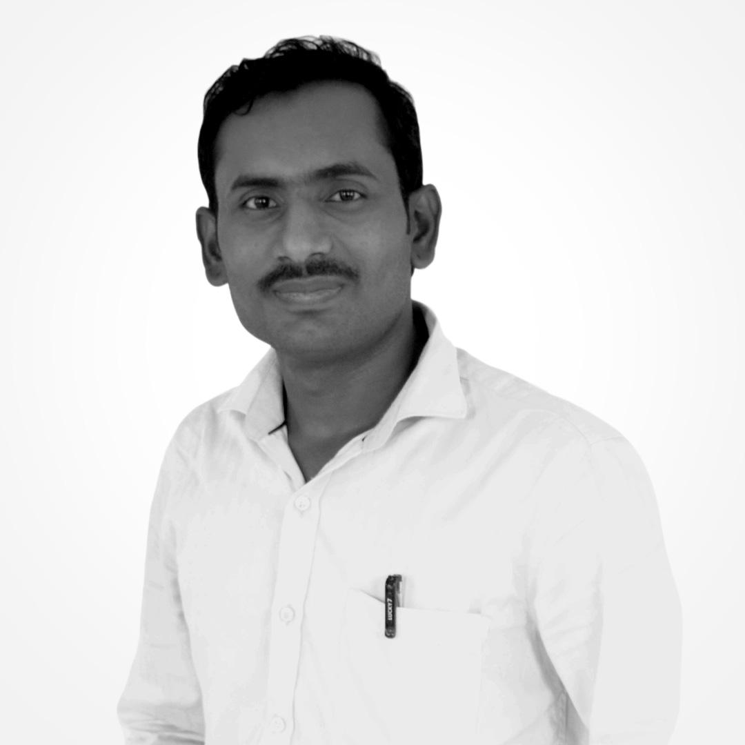 Dnyaneshwar Jadhav