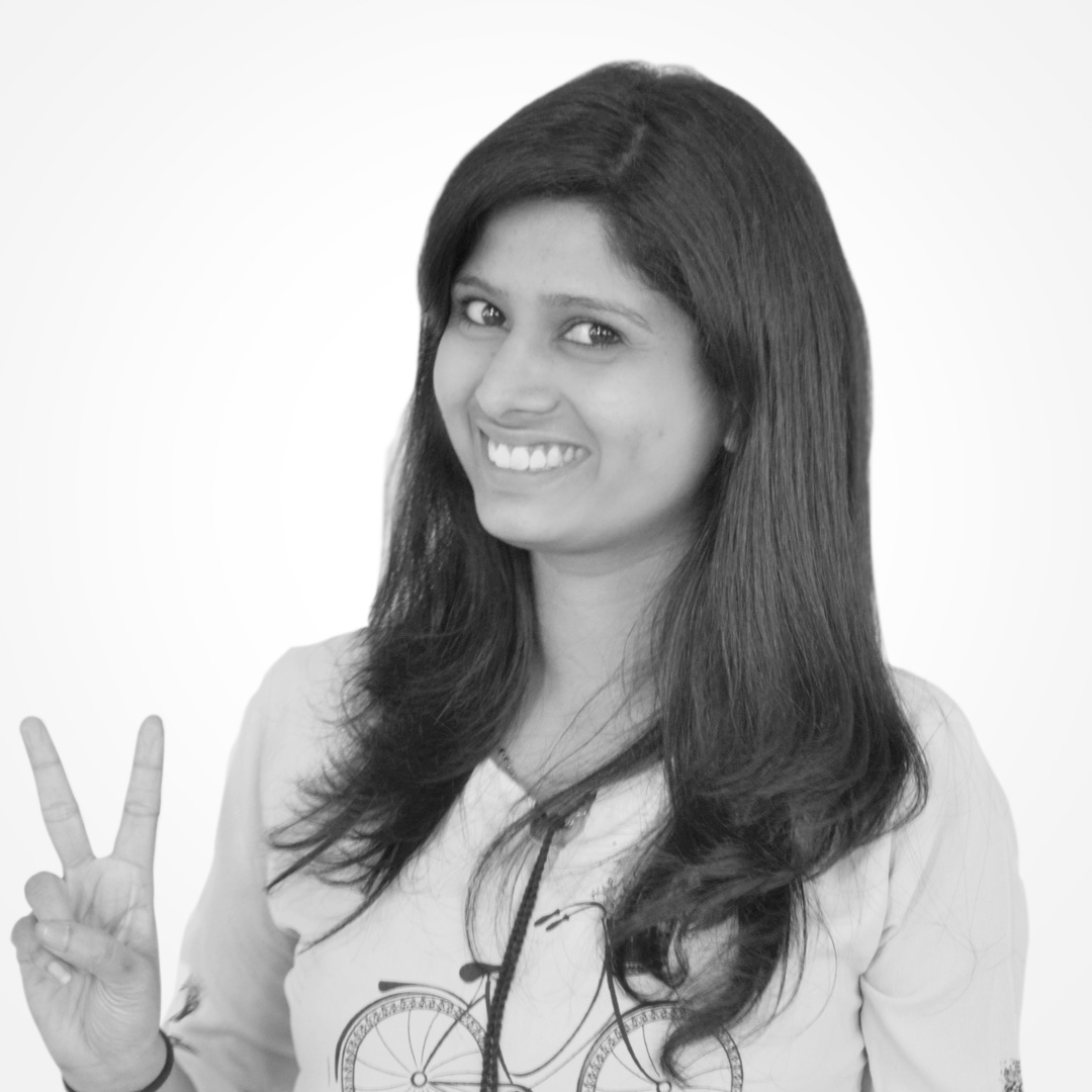 Jyoti Jadhav