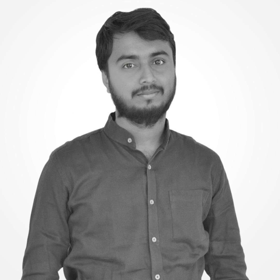 Kamesh Mathkari