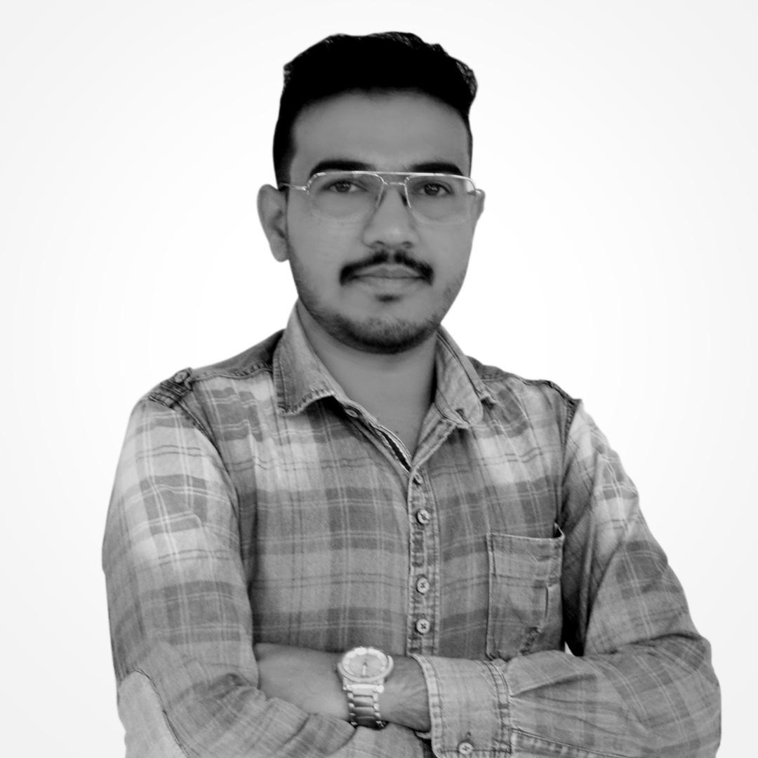 Prabhu Randhir
