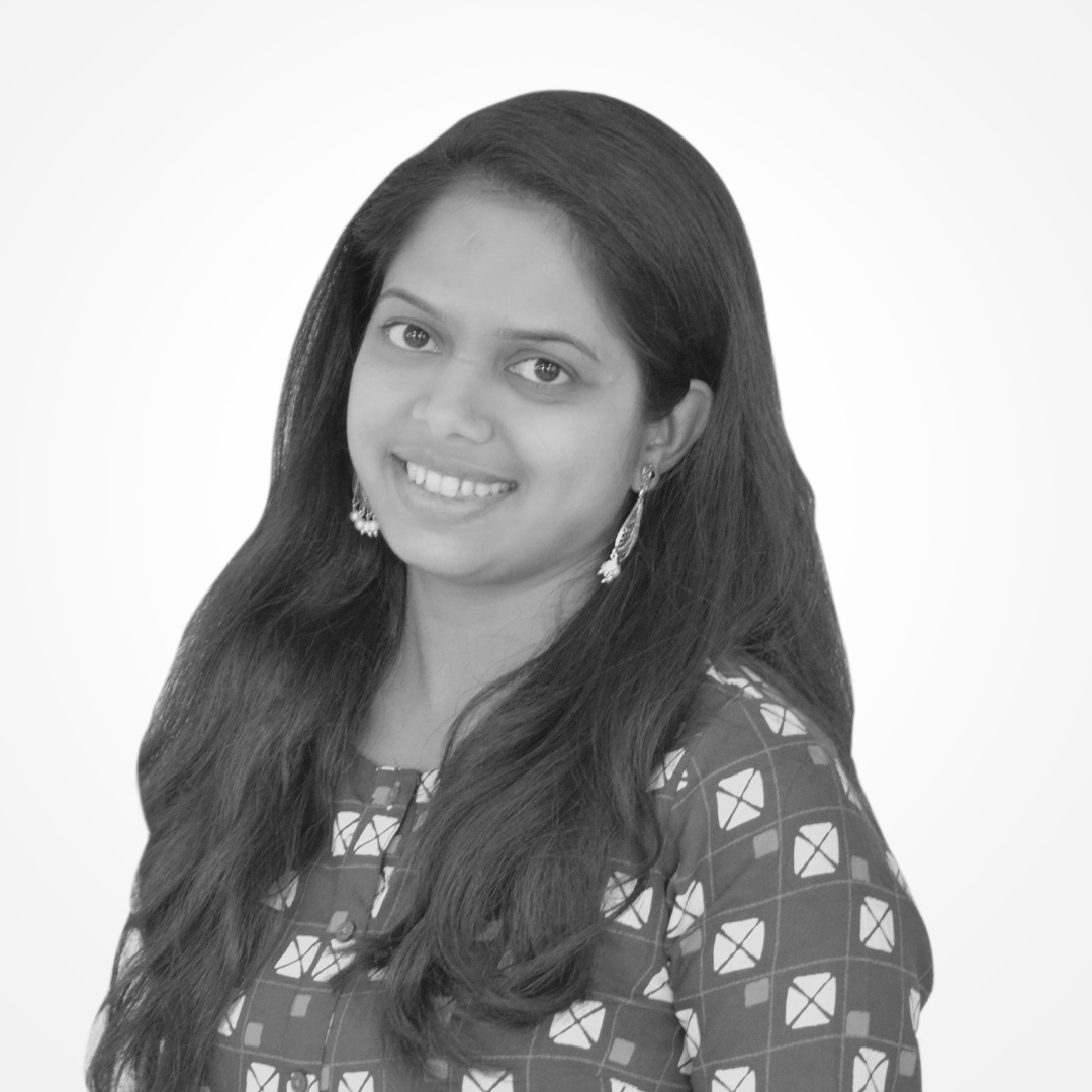 Rekha Bhati