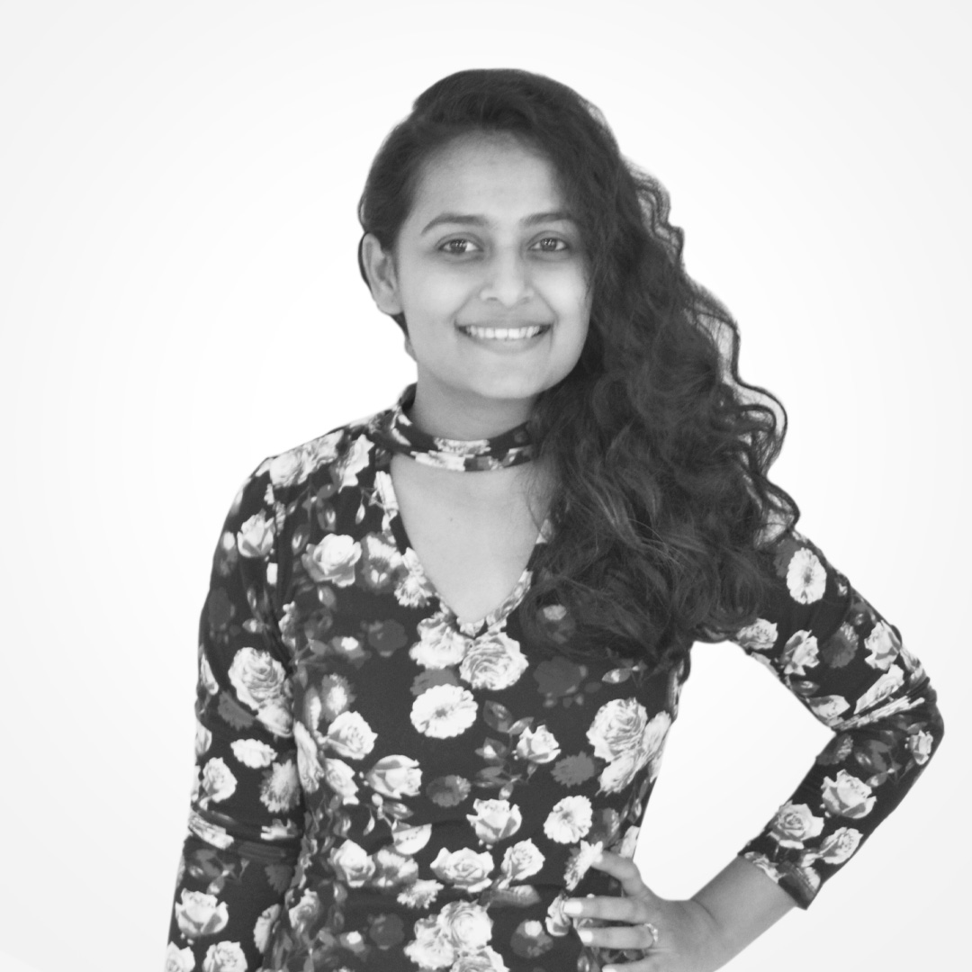 Ruchita Puranik