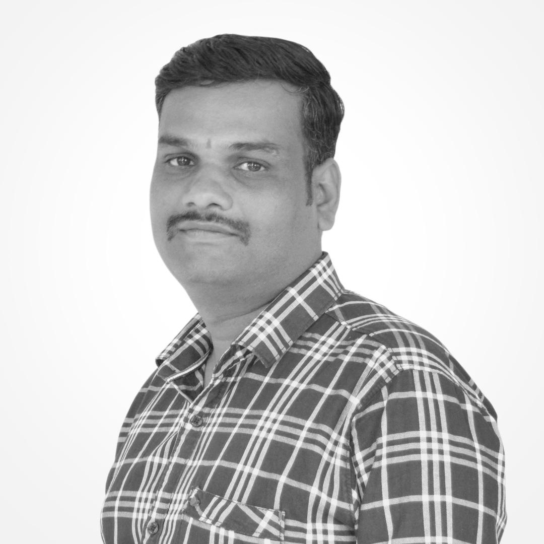 Sambhaji Mulay