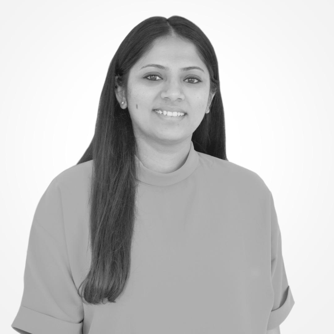 Yasna Jadeja