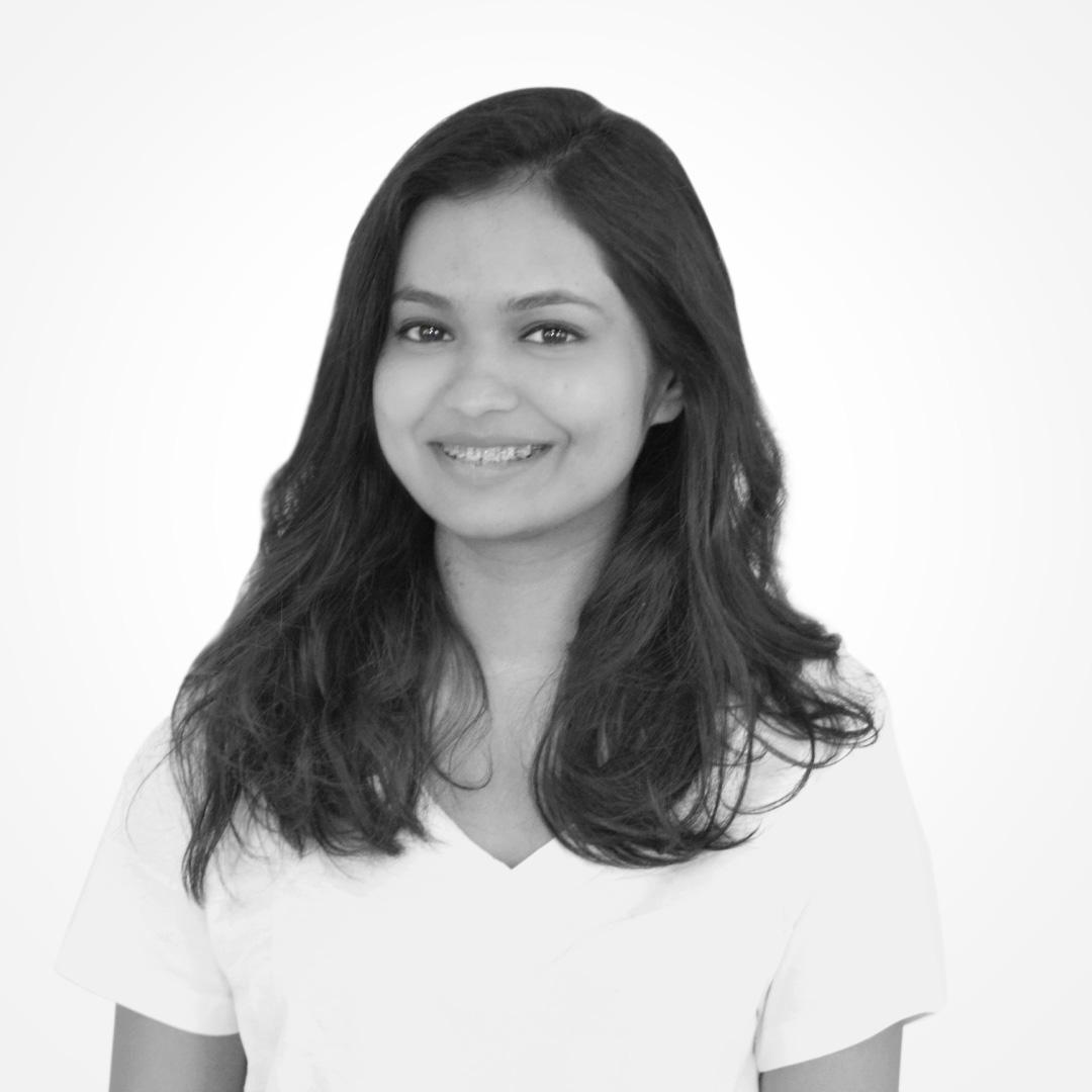 Sarita Behera