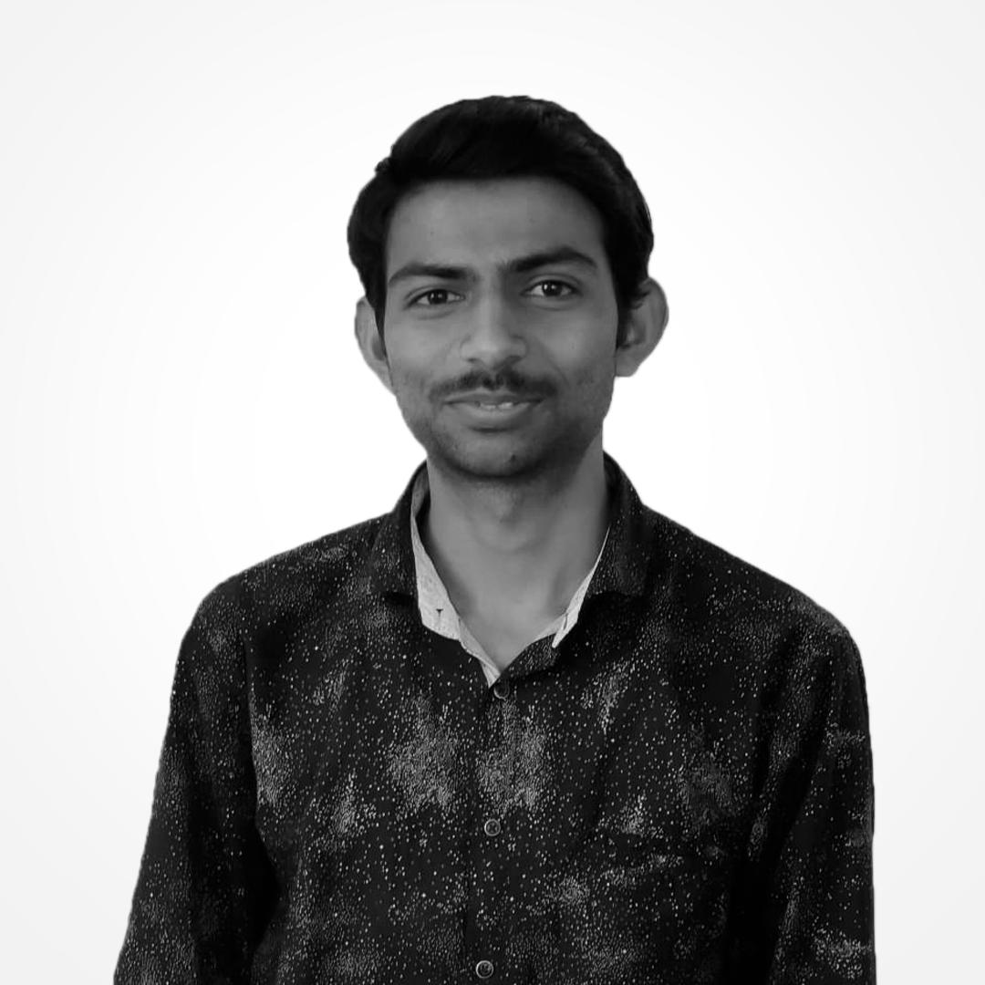 Akash Kulkarni