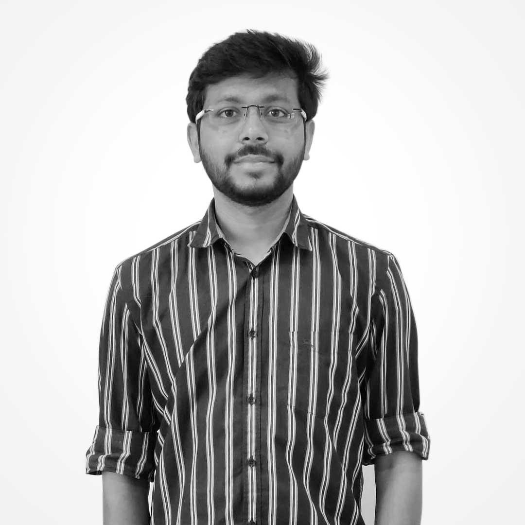 Rahul Gadge