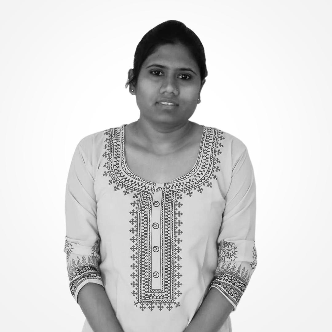 Pranita Khadase