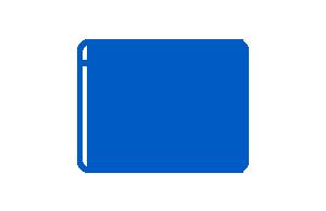 Web Ui Design Service