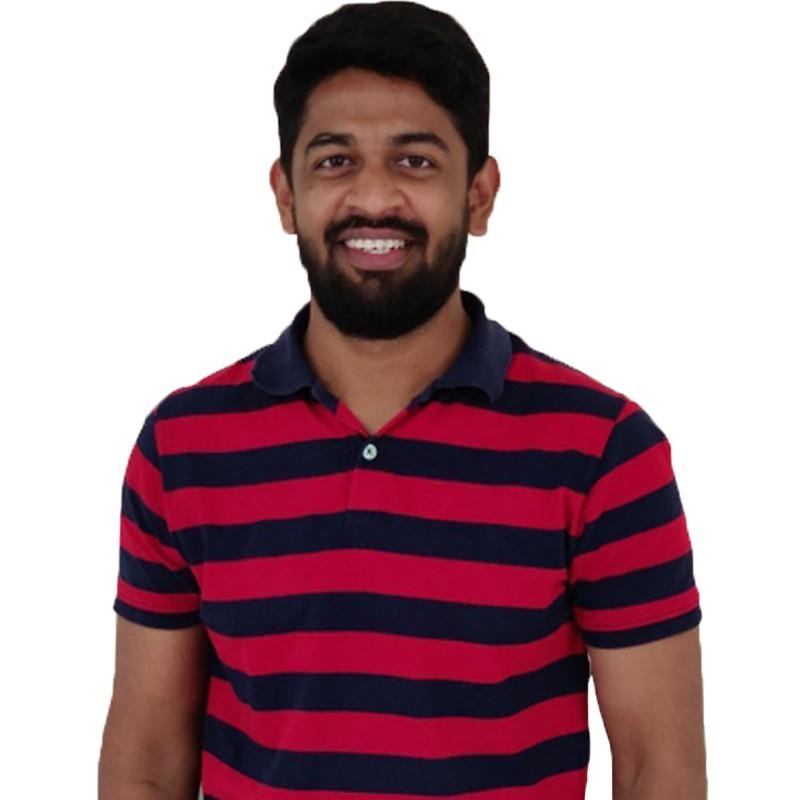Dheeraj Gujar