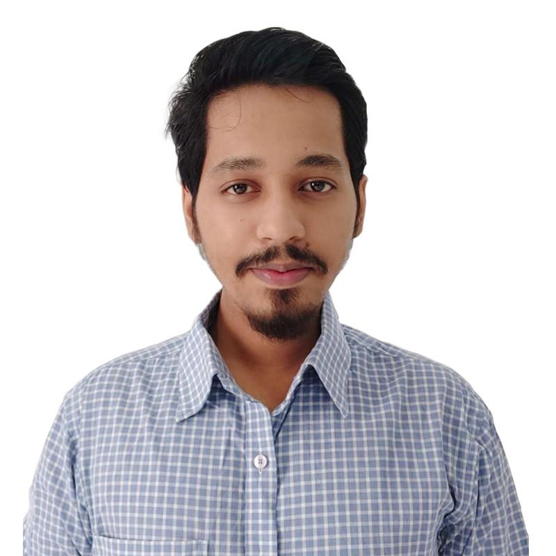 Salman Mulla