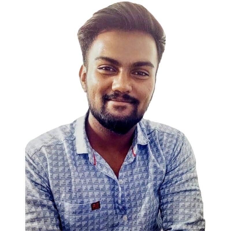 Abhishek Bheem