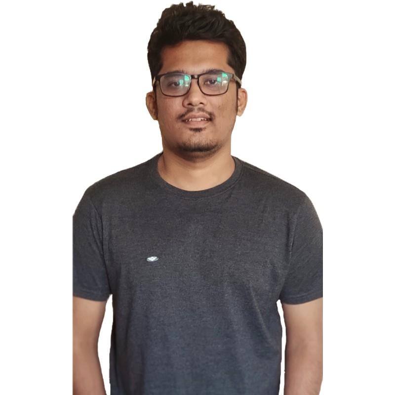 Akash Mehta